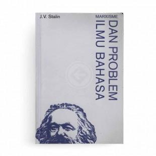 Marxisme dan Problem Ilmu Bahasa [Edisi Baru]