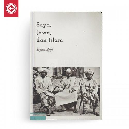Saya Jawa dan Islam