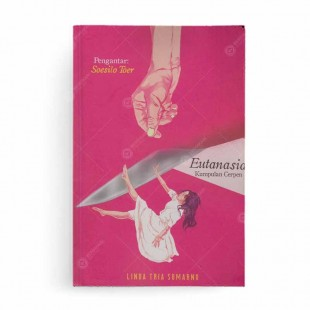 Eutanasia - Kover Baru