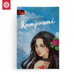 Kompromi [New Edition]