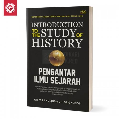 Pengantar Ilmu Sejarah