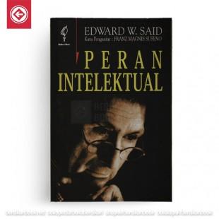 Peran Intelektual