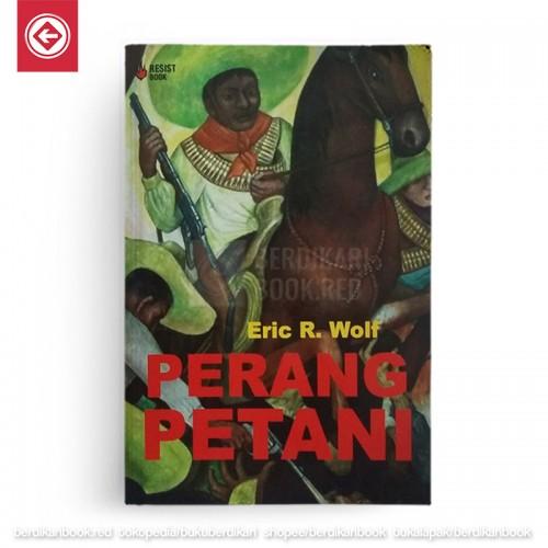 Perang Petani