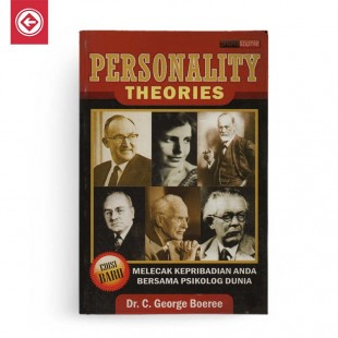 Personality Theories