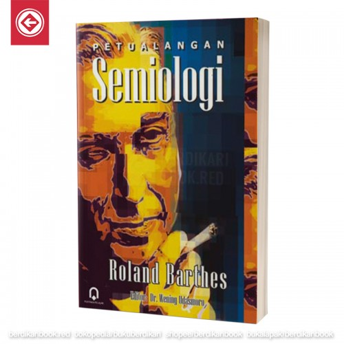 Petualangan Semiologi