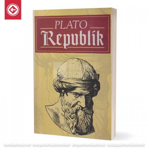 Plato: Republik