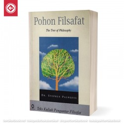 Pohon Filsafat - The Tree of Philosophy