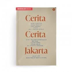 Cerita Cerita Jakarta