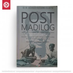 Post Madilog