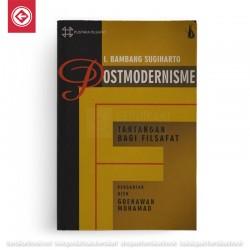 Postmodernisme: Tantangan bagi Filsafat