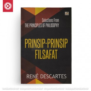 Prinsip-Prinsip Filsafat - Selections From The Principles of Philosophy