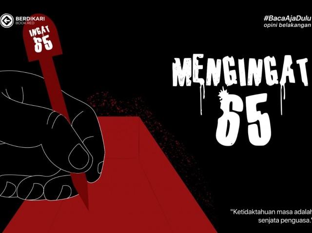 Mengingat 65