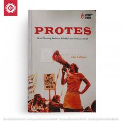 Protes Studi Tentang Perilaku Kolektif dan Gerakan Sosial