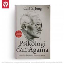 Psikologi dan Agama