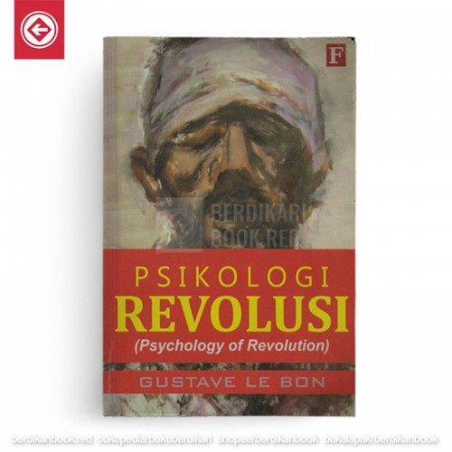 Psikologi Revolusi