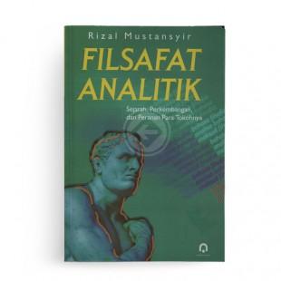 Filsafat Analitik