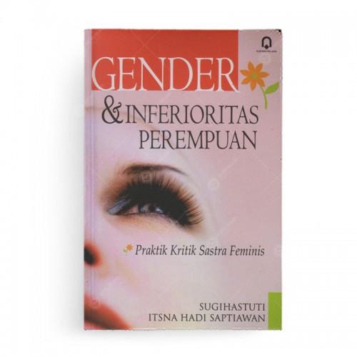 Gender dan Inferioritas Perempuan