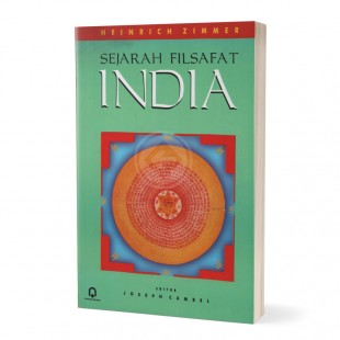 Sejarah Filsafat India