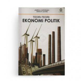 Teori Teori Ekonomi Politik