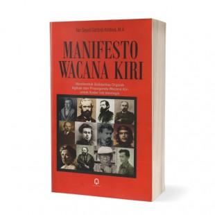 Manifesto Wacana Kiri