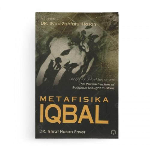 Metafisika Iqbal