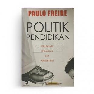 Politik Pendidikan