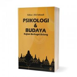 Psikologi dan Budaya Kajian Berbagai Bidang