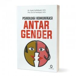 Psikologi Komunikasi Antar Gender