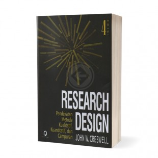 Research Design Edisi 4