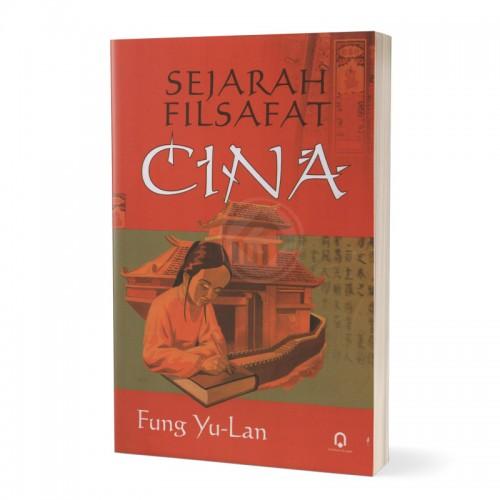 Sejarah Filsat Cina