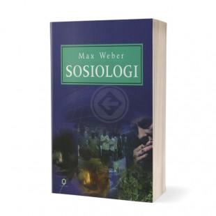 Sosiologi Max Weber