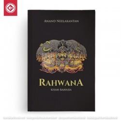 Rahwana - Kisah Rahasia
