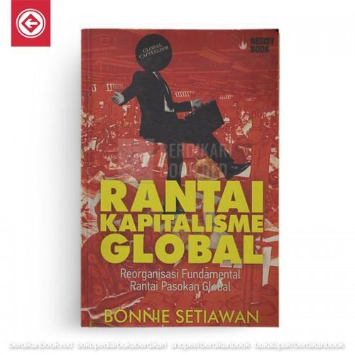 Rantai Kapitalisme Global