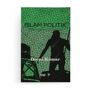 Islam Politik (Sebuah Analisa Marxis)