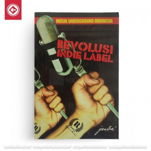 Revolusi Indie Label