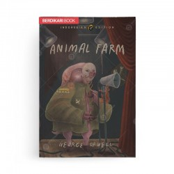 Animal Farm - Immortal Publishing