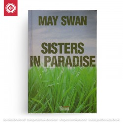 Sister In Paradise
