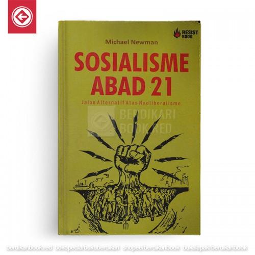 SOSIALISME ABAD 21