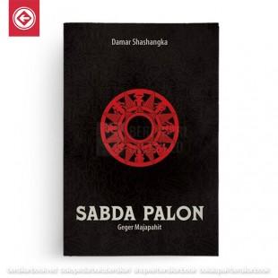 Sabda Palon 3 Geger Majapahit