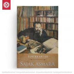 Sajak Asmara