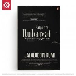 Samudra Rubaiyat - Menyelami Pesona Magis dan Rindu