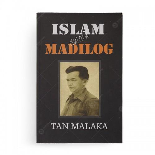 Islam Dalam Madilog