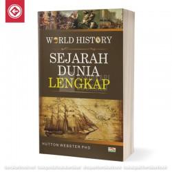 Sejarah Dunia Lengkap