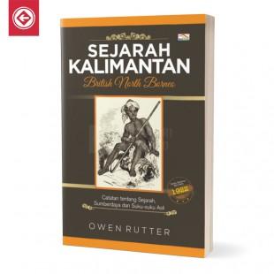 Sejarah Kalimantan Catatan tentang Sejarah, Sumberdaya dan Suku-suku Asli