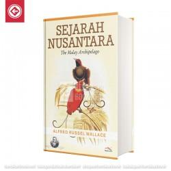 Sejarah Nusantara The Malay Archipelago