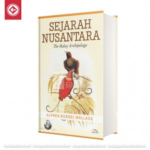 Sejarah Nusantara The Malay Archipelago