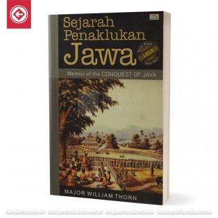 Sejarah Penaklukan Jawa