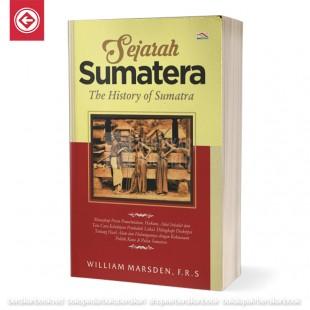 History of Sumatra - Sejarah Sumatera