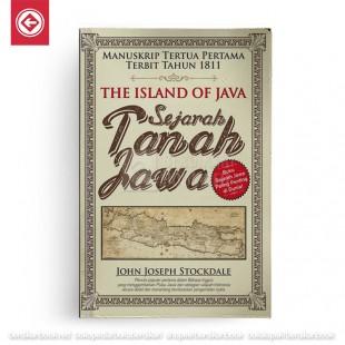 Sejarah Tanah Jawa