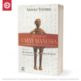 Sejarah Umat Manusia: Mankind and Mother Earth